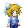 tasukigirl's avatar