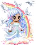 Kaitolova243's avatar