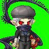 Triforce Shard's avatar