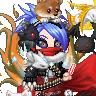 awaited-faith's avatar
