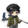 UsagiAmber's avatar