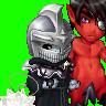 insanekyra21's avatar