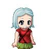 girl_hottie1989's avatar