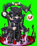 Naoto_Tsukioka's avatar