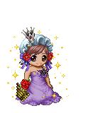 Hannahlsd's avatar
