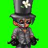 EquilSplenda's avatar