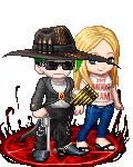 coolkooler66's avatar