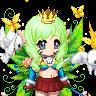 Trissifish's avatar