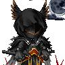 Gojiro Xombie's avatar