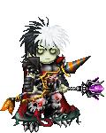 eternall541's avatar