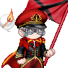 Pasty DeVrays's avatar