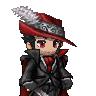 SS-Fallschirmjager's avatar