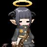 Arwen's avatar