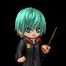 Bashful Boy Toy's avatar