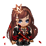 Princess_Risu's avatar