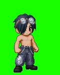 Shadow Tanaka's avatar