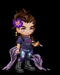Wicked S I N x's avatar