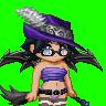 x-Shadow Star-x's avatar