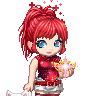 -Strawberry C l i m a x-'s avatar