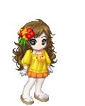 ChibiHinata's avatar