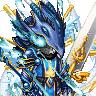 Galexio's avatar