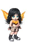 xXEpic Faller RachyXx's avatar