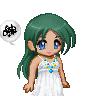 Kahtiihma's avatar