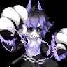 Third_Nippl3's avatar