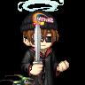 starwarsfan101's avatar