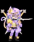 Enchanter Shiroe