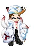 dark_tiger99's avatar