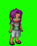 hackers121883's avatar
