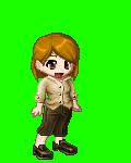 Rossi1001's avatar