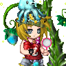 loveless_yuri_girl's avatar