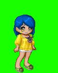 oXiNNERZxO's avatar
