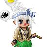 V O Ll C O M _X_S C EeNEx's avatar