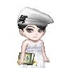 Gensou Rakuen's avatar