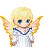 Mika the Healer's avatar