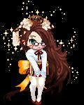 nii_chan222's avatar
