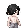Taron Veil's avatar