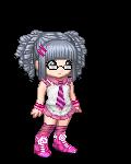 Amelia Raven's avatar