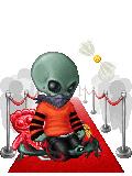 brandon yim's avatar