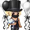 My Effin Mango Tango's avatar