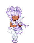 Jaswinder's avatar