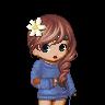 clumsy hearts's avatar