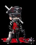Ego Fetish's avatar