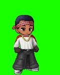 PJ _1's avatar