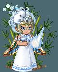 jamila1990's avatar