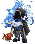 Knight154