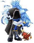 Knight154's avatar